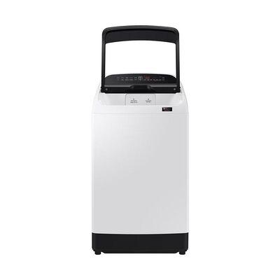 Lavadora Samsung Wa15R5260Bw/Zs / 15 Kilos