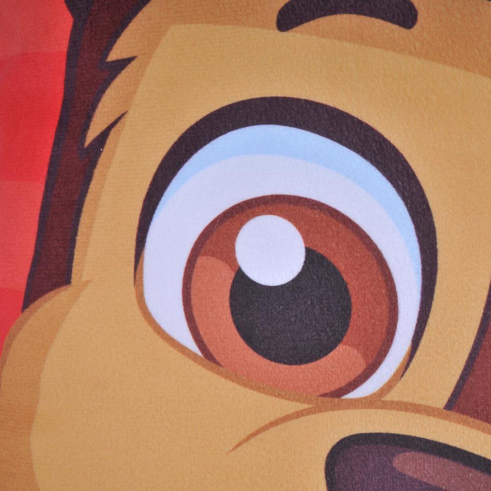 Cojín Paw Patrol Niño image number 1.0