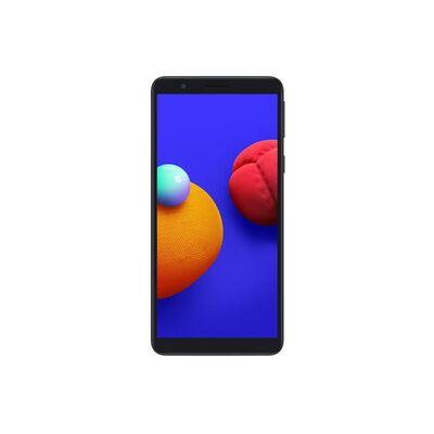 Smartphone Samsung Galaxy A01 Core 16 Gb / Wom