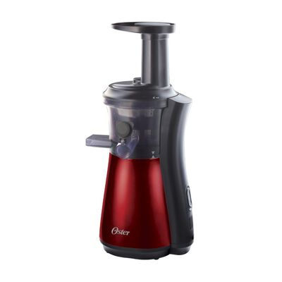 D Extractor  4000R Rojo Oster