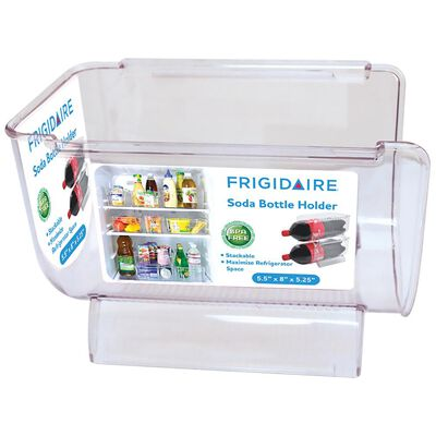 Organizador Frigidaire Fgd29545