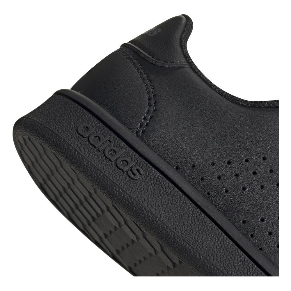 Zapatilla Unisex Adidas Advantage C image number 3.0