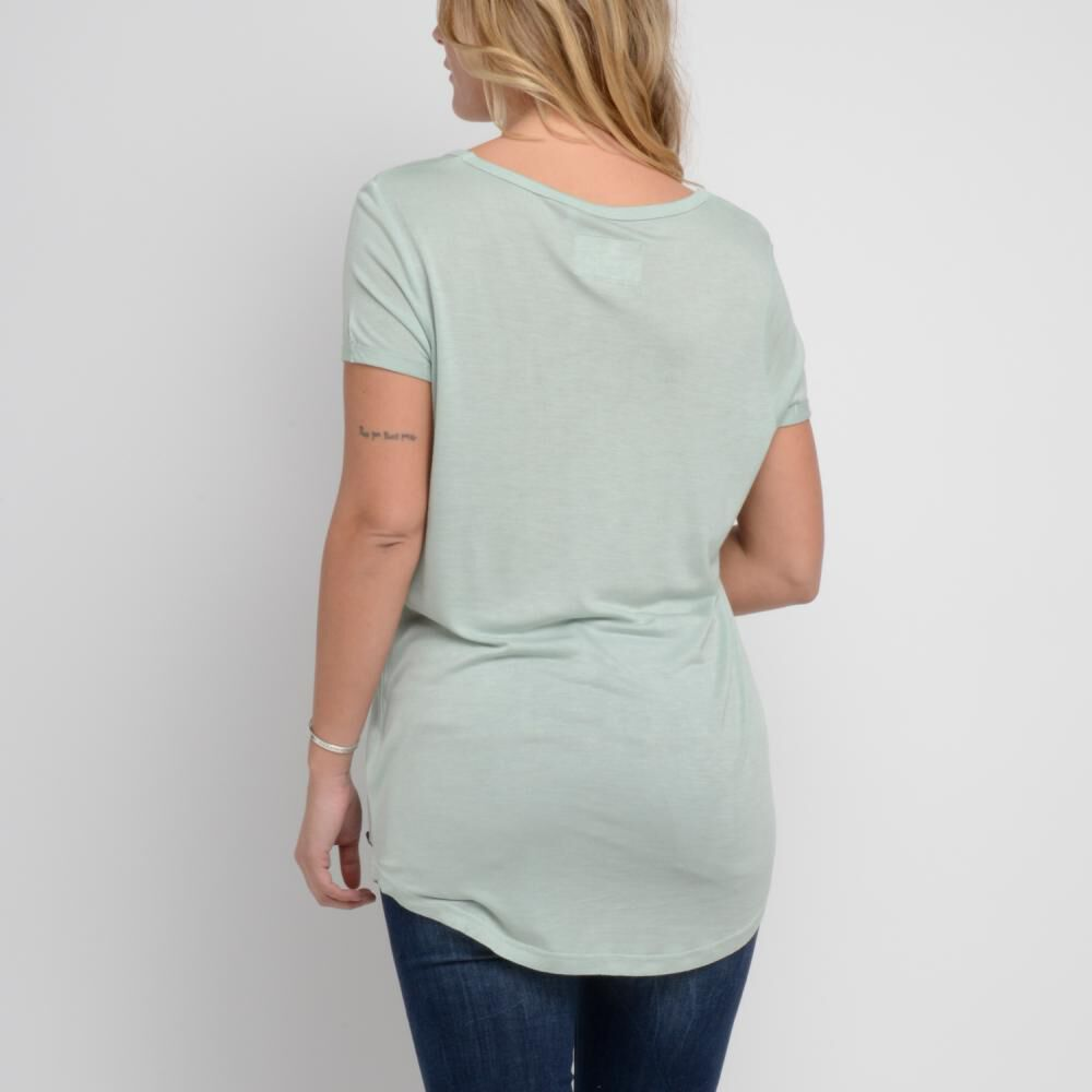 Polera Mujer Onei'll image number 5.0