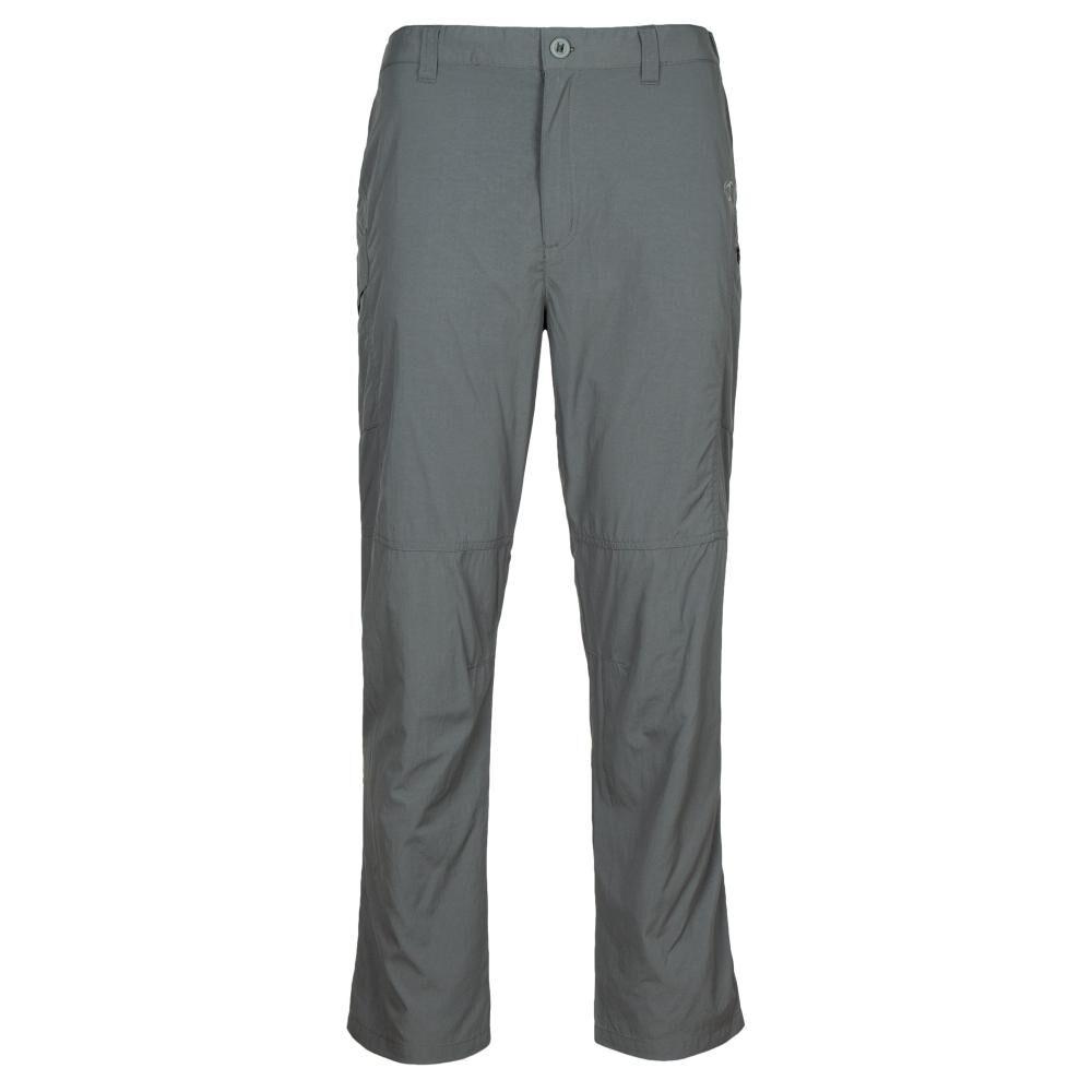 Pantalon De Buzo Hombre Doite image number 0.0
