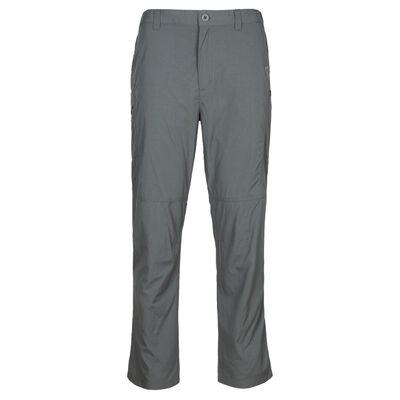 Pantalon De Buzo Hombre Doite