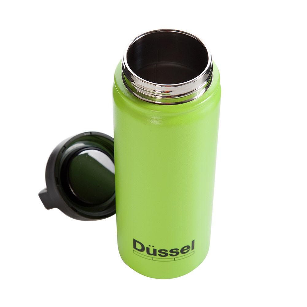 Termo Dussel Liquido / 500 Ml image number 2.0