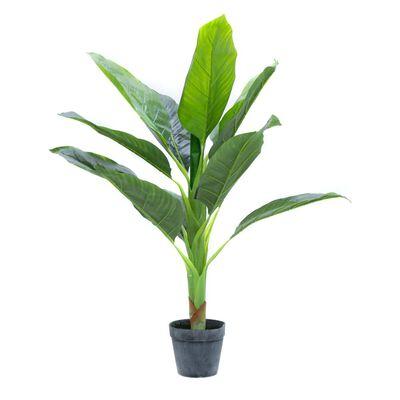 Planta Artificial Casaideal Home Bh18480 B