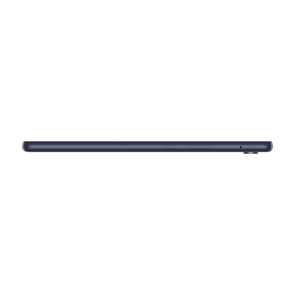 "Tablet Huawei Kobe2-W09b / 2 GB RAM / 8"" image number 4.0"