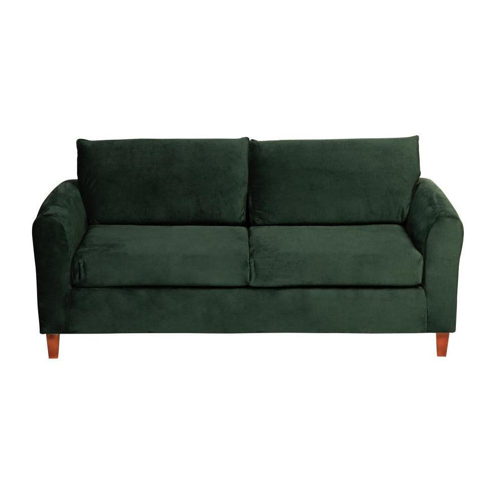 Sofa Altohogar Delfos 3C / 3 Cuerpos image number 1.0