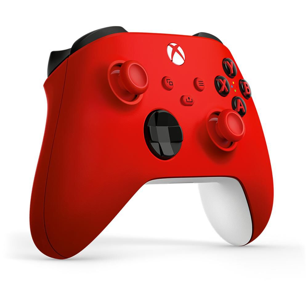 Control Xbox Microsoft Pulse image number 2.0