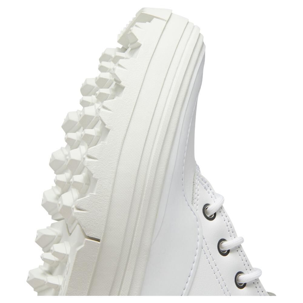 Zapatilla Urbana Mujer Reebok Cleated Mid image number 4.0