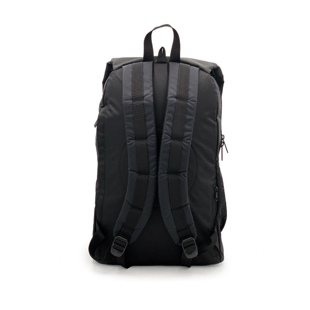 Mochila Backpack Macau 125 Unisex Xtrem / 28 Litros image number 2.0