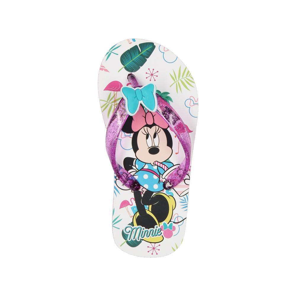 Hawaiana Infantil Disney Minnie+5 image number 3.0