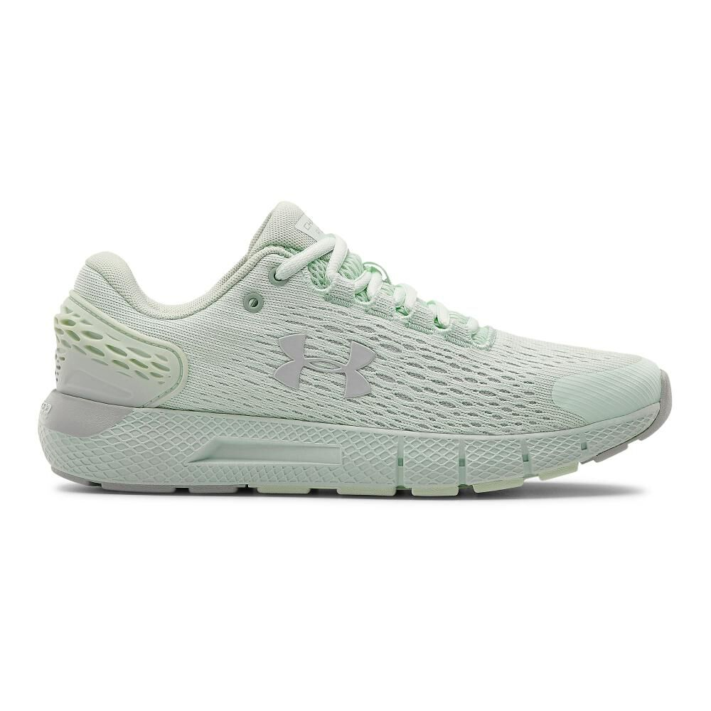 Zapatilla Running Mujer Under Armour Charged Rogue image number 0.0