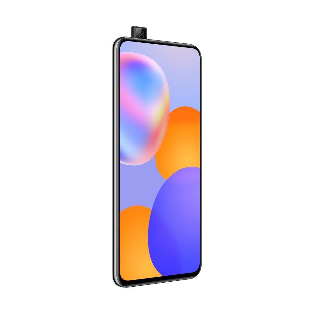 Smartphone Huawei Y9a / 128 Gb / Liberado image number 3.0