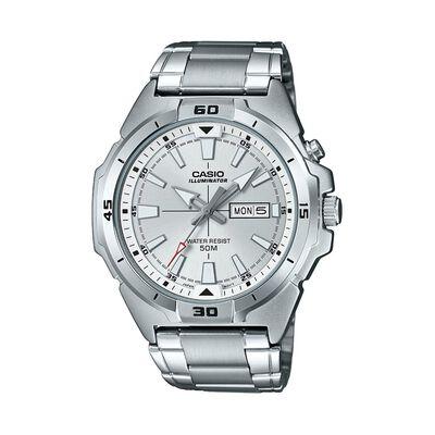 Reloj Casio Mtp-E203d-7a
