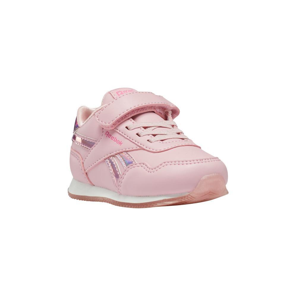 Zapatilla Infantil Mujer Reebok Royal Classic Jogger 3 image number 0.0