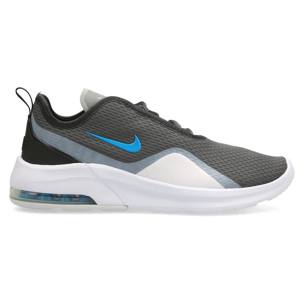 Zapatilla Urbana Unisex Nike Air Max Motion 2 Es1 image number 1.0