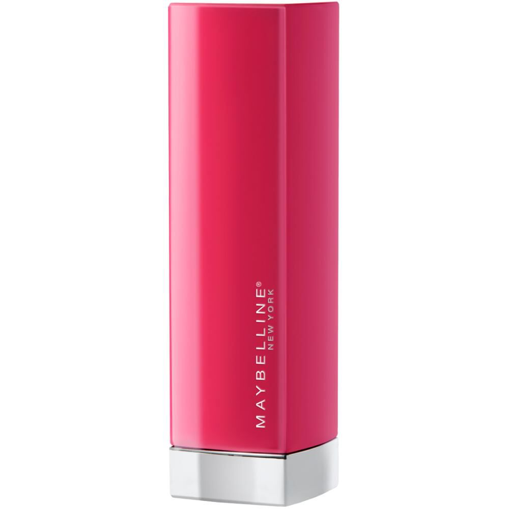 Labial Maybelline Made For All 379 Fuc. For Me  / Fucsia image number 1.0