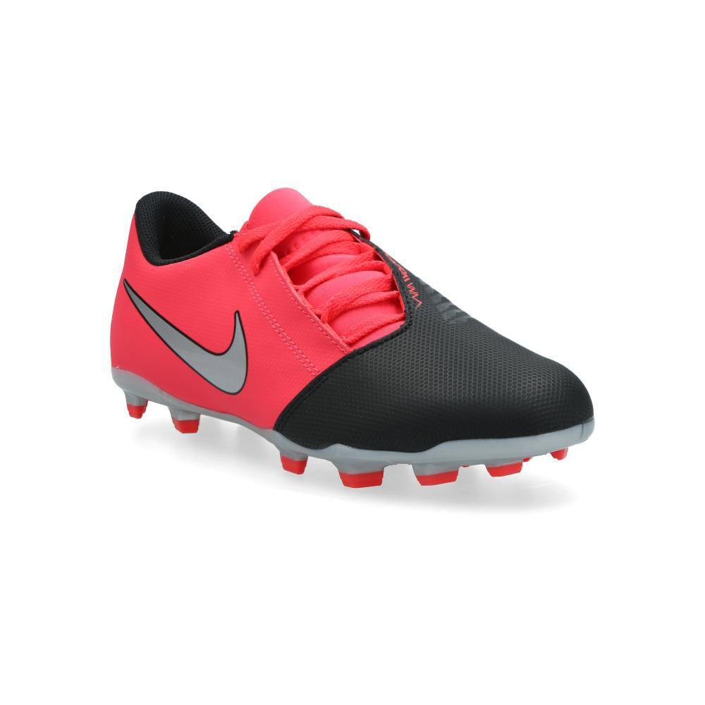Zapatilla Futbol Infantil Hombre Nike image number 0.0