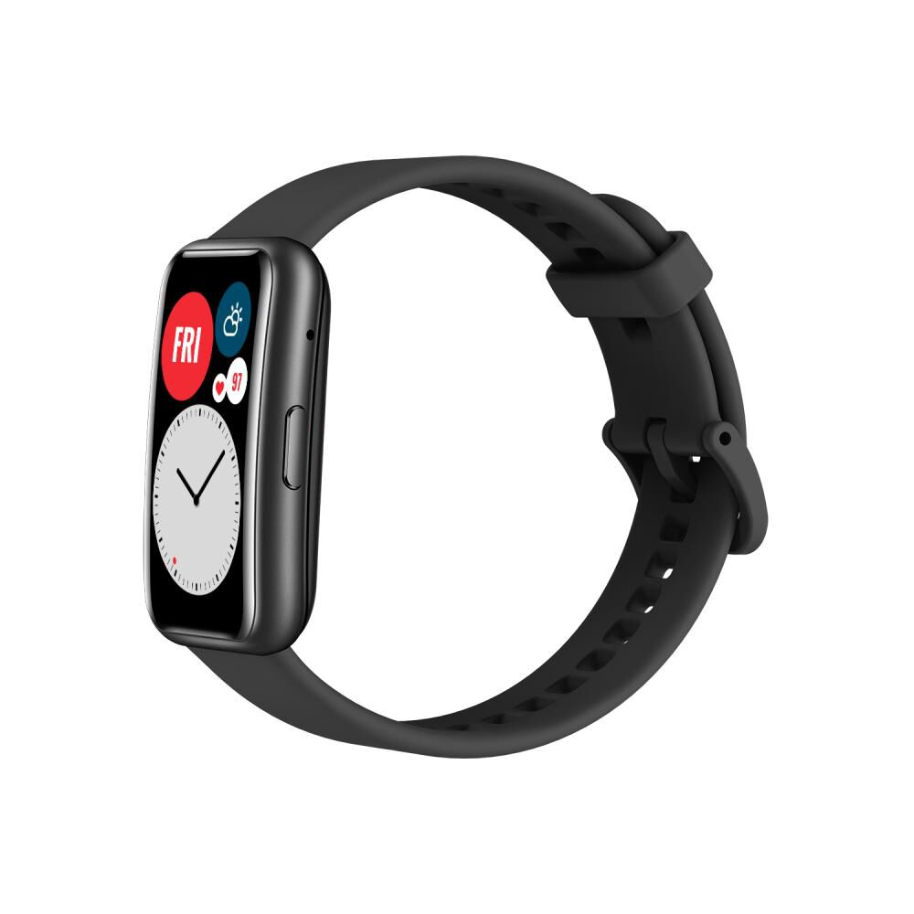 Smartwatch Huawei Fit Negro / 4 Gb image number 6.0