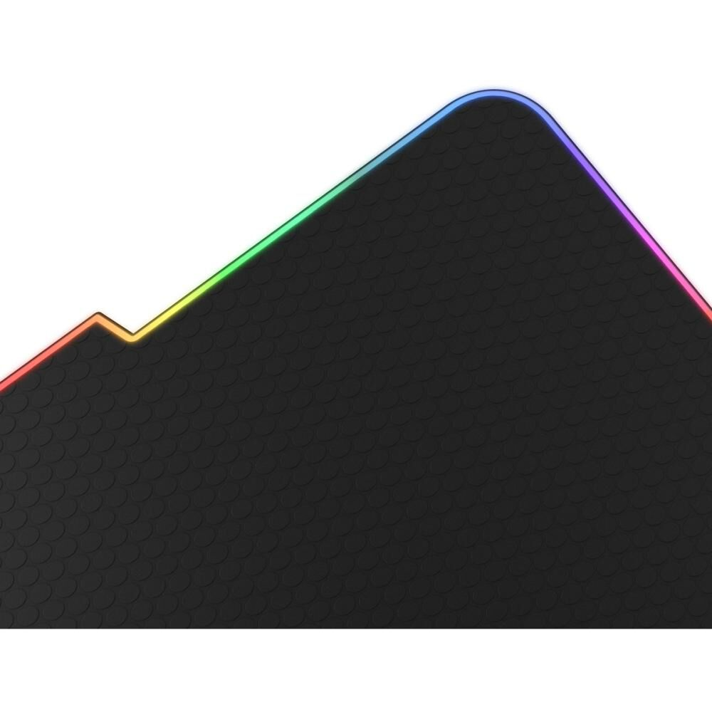 Mouse Pad Gamer Hyperx Fury Ultra Rgb image number 3.0