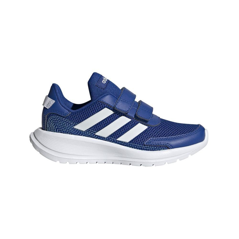 Zapatilla Unisex Adidas Tensaur Run C image number 1.0