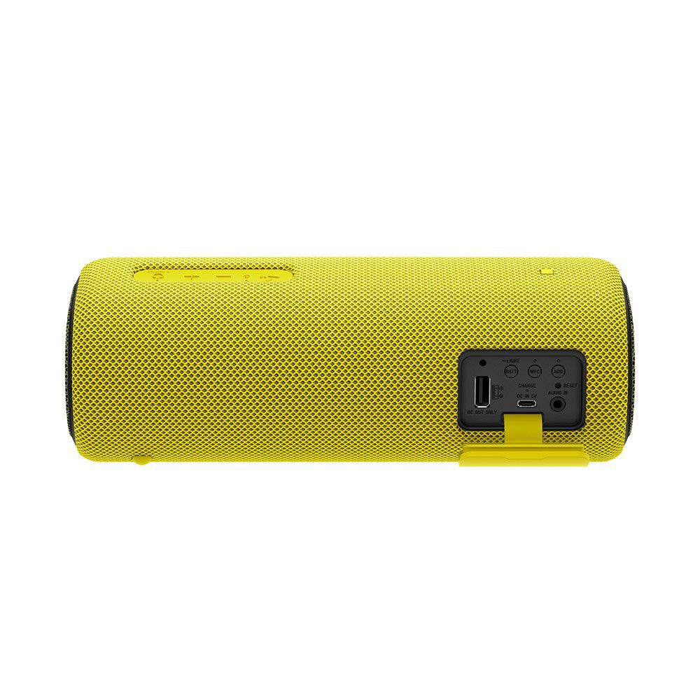 Parlante Sony Srs-Xb31 / Bluetooth image number 2.0