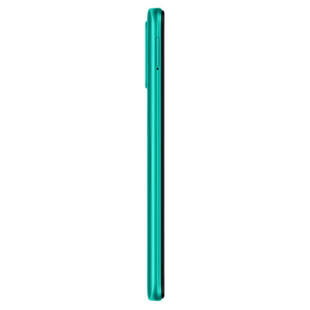Smartphone Xiaomi Redmi 9t Verde / 128 Gb / Wom image number 7.0