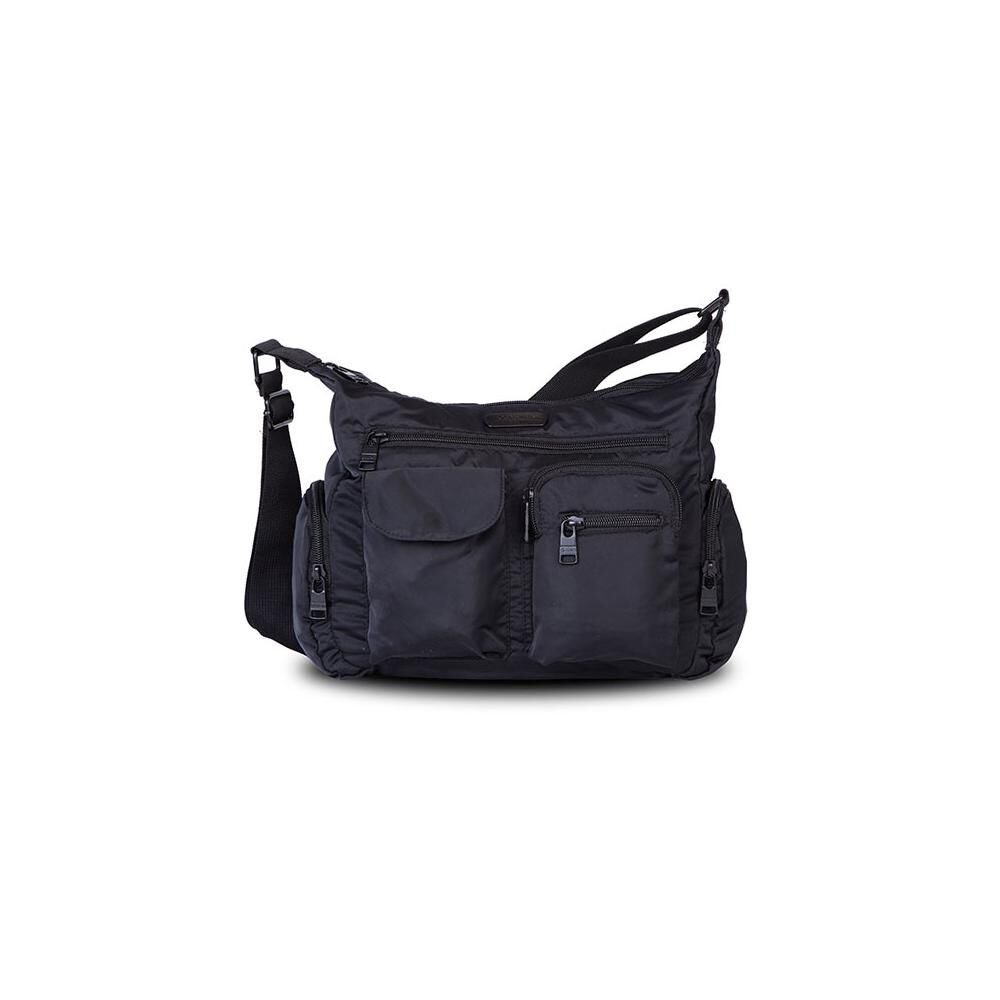 Bolso Mujer Xtrem Lucca image number 0.0