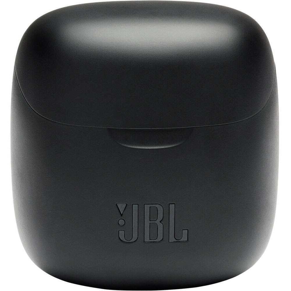 Audifono Bluetooth Jbl Tune 220 Tws image number 5.0