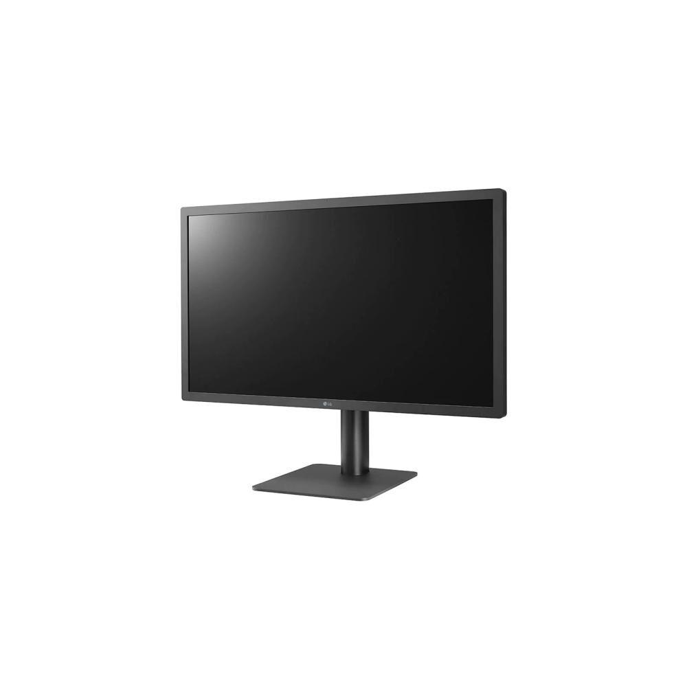 "Monitor Lg 24md4kl / 23.74"" / Ultra Hd / 4k image number 3.0"