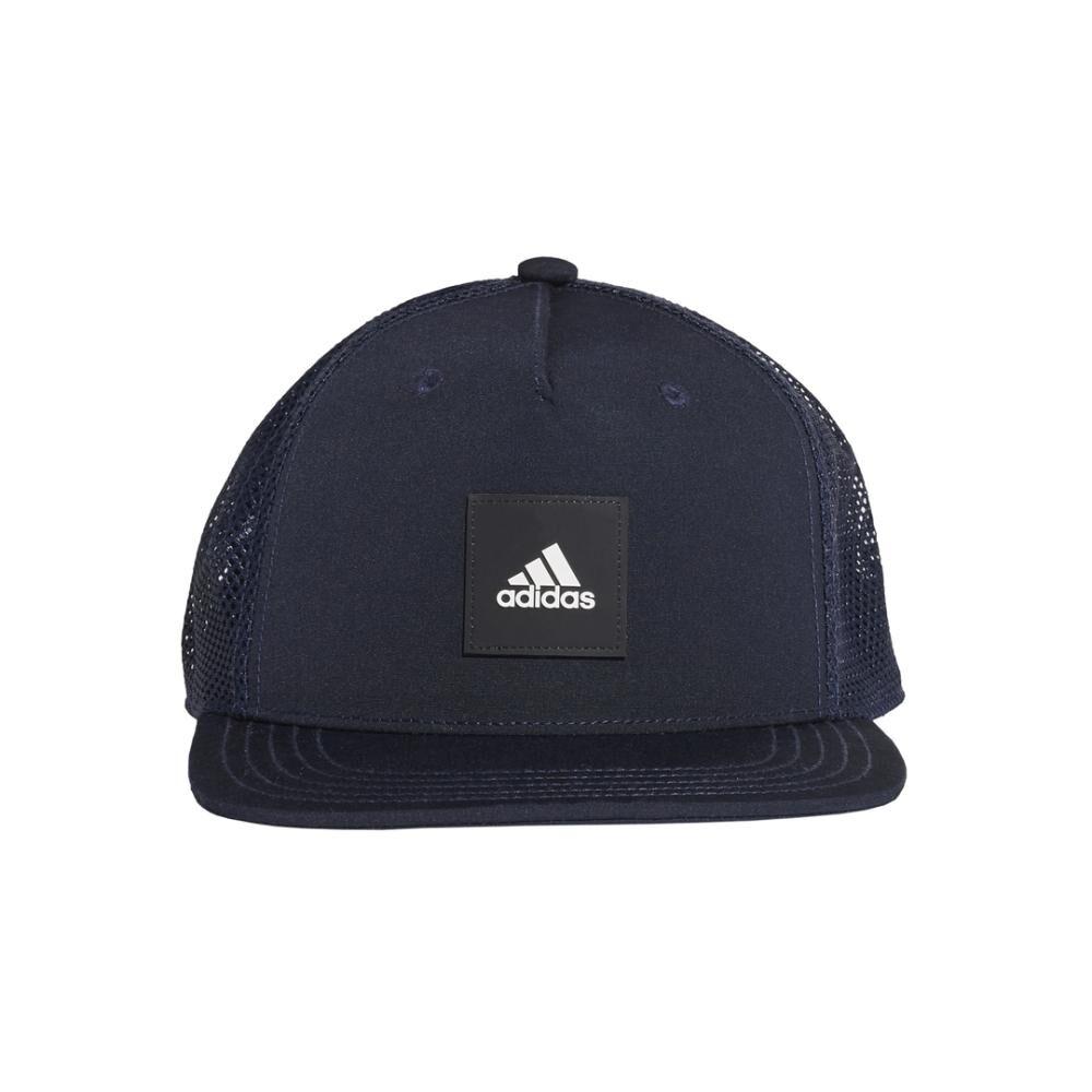 Jockey Hombre Adidas Snapback image number 0.0