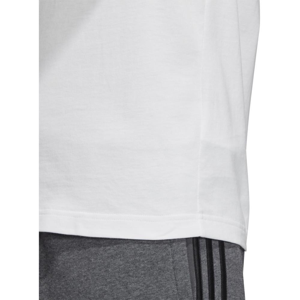Camiseta Camo Linear Hombre Adidas image number 6.0