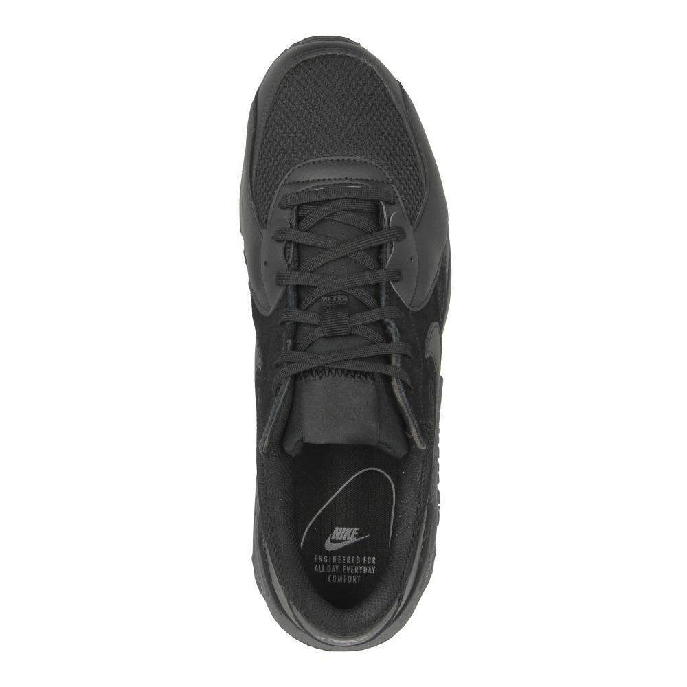 Zapatilla Urbana Unisex Air Max Excee Nike image number 3.0