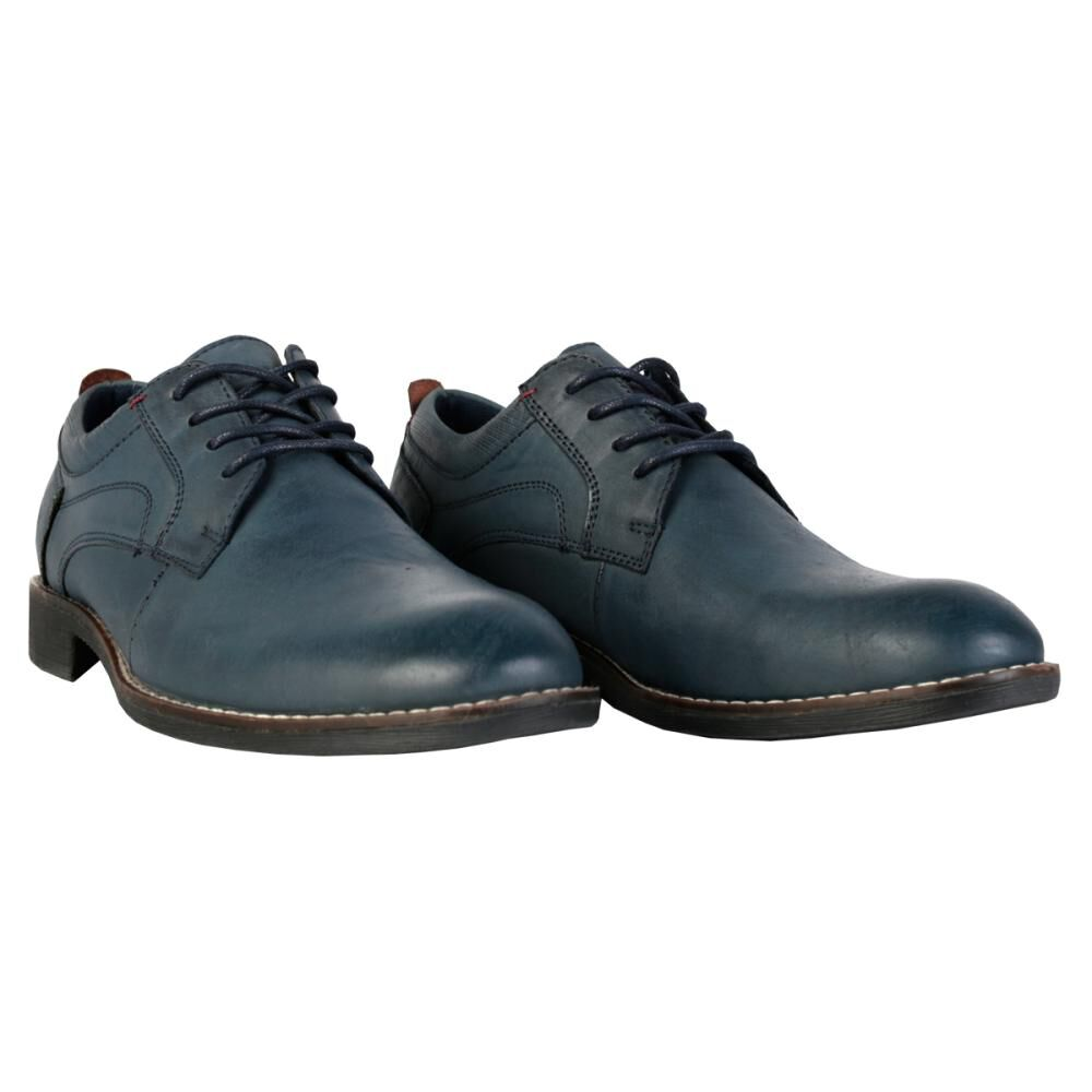 Zapato Casual Hombre Fagus image number 4.0