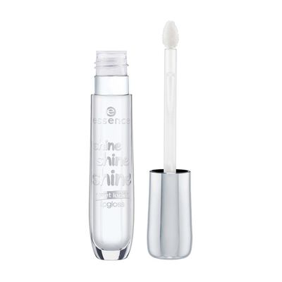 Labial Essence Ee-22042