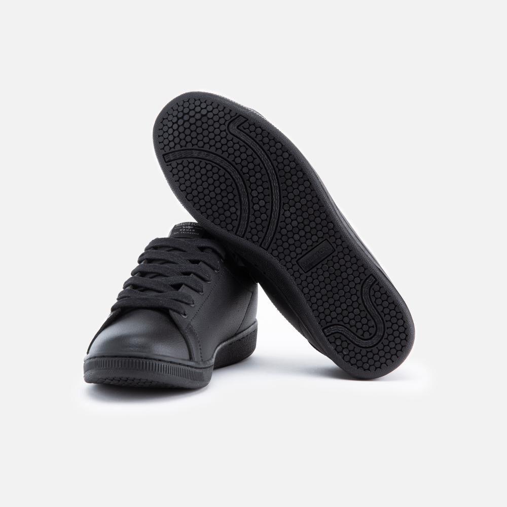 Zapato Escolar Niña Maui image number 4.0