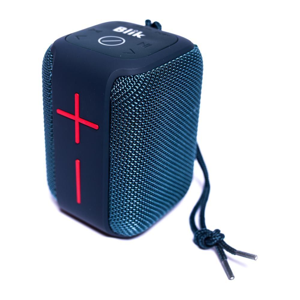 Parlante Bluetooth Blik Joy image number 2.0