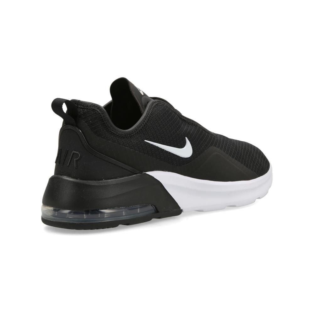 Zapatilla Urbana Motion 2 Unisex Nike image number 2.0