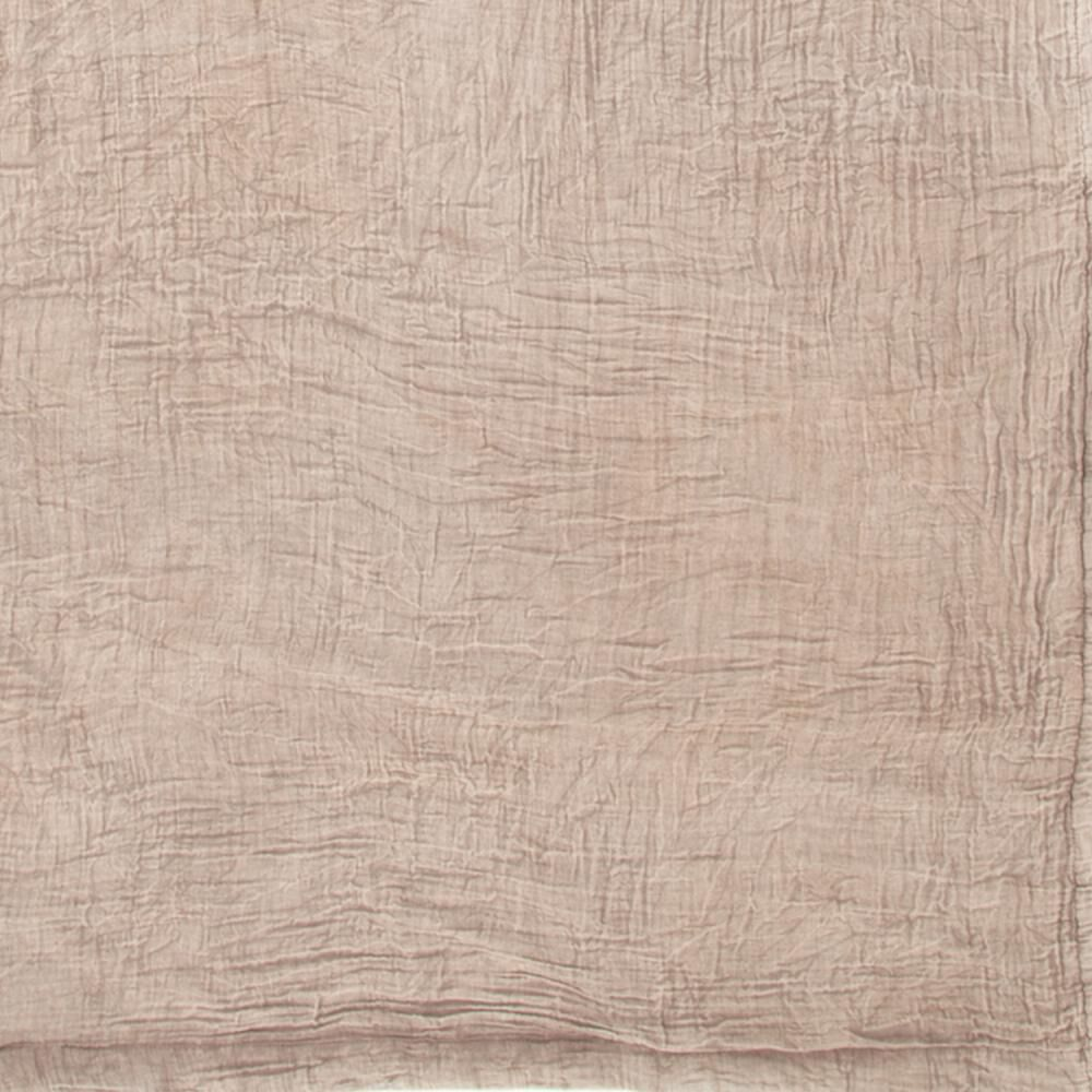 Toalla Playa Element By Cannon Washed Linen image number 2.0