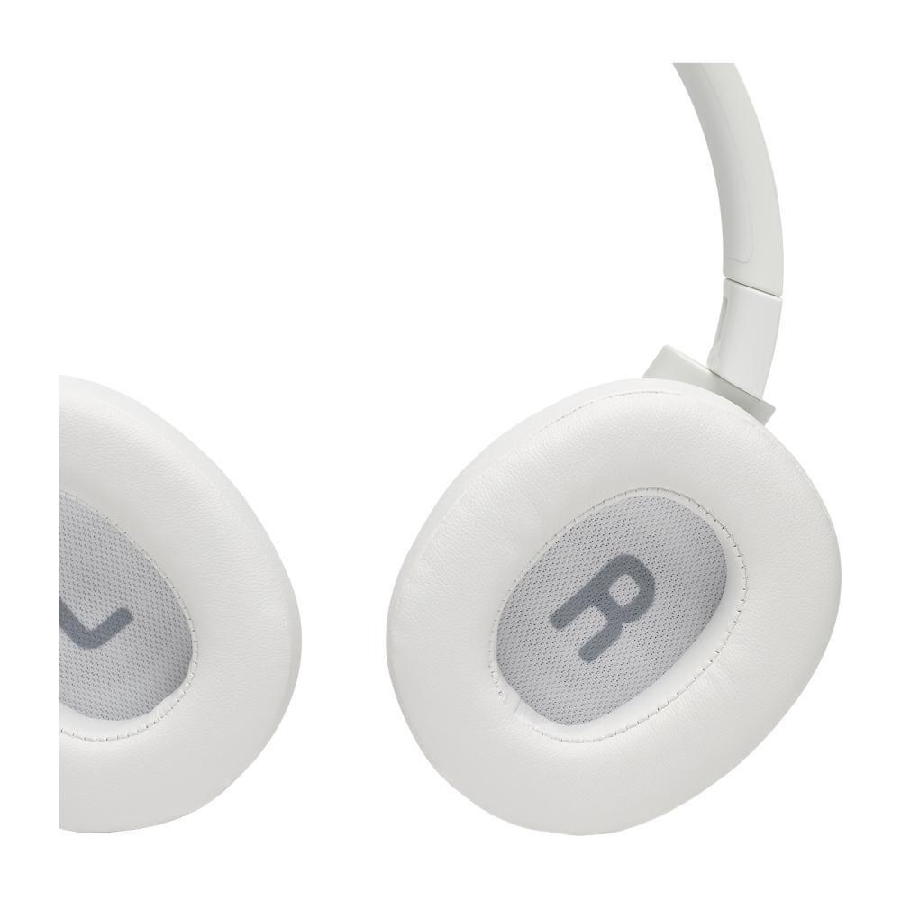 Audífonos Bluetooth Jbl T750 image number 2.0