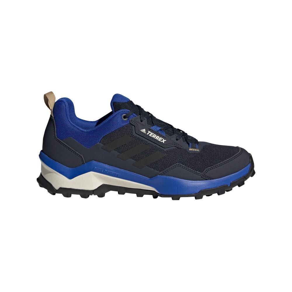 Zapatilla Outdoor Hombre Adidas Terrex Ax4 image number 1.0