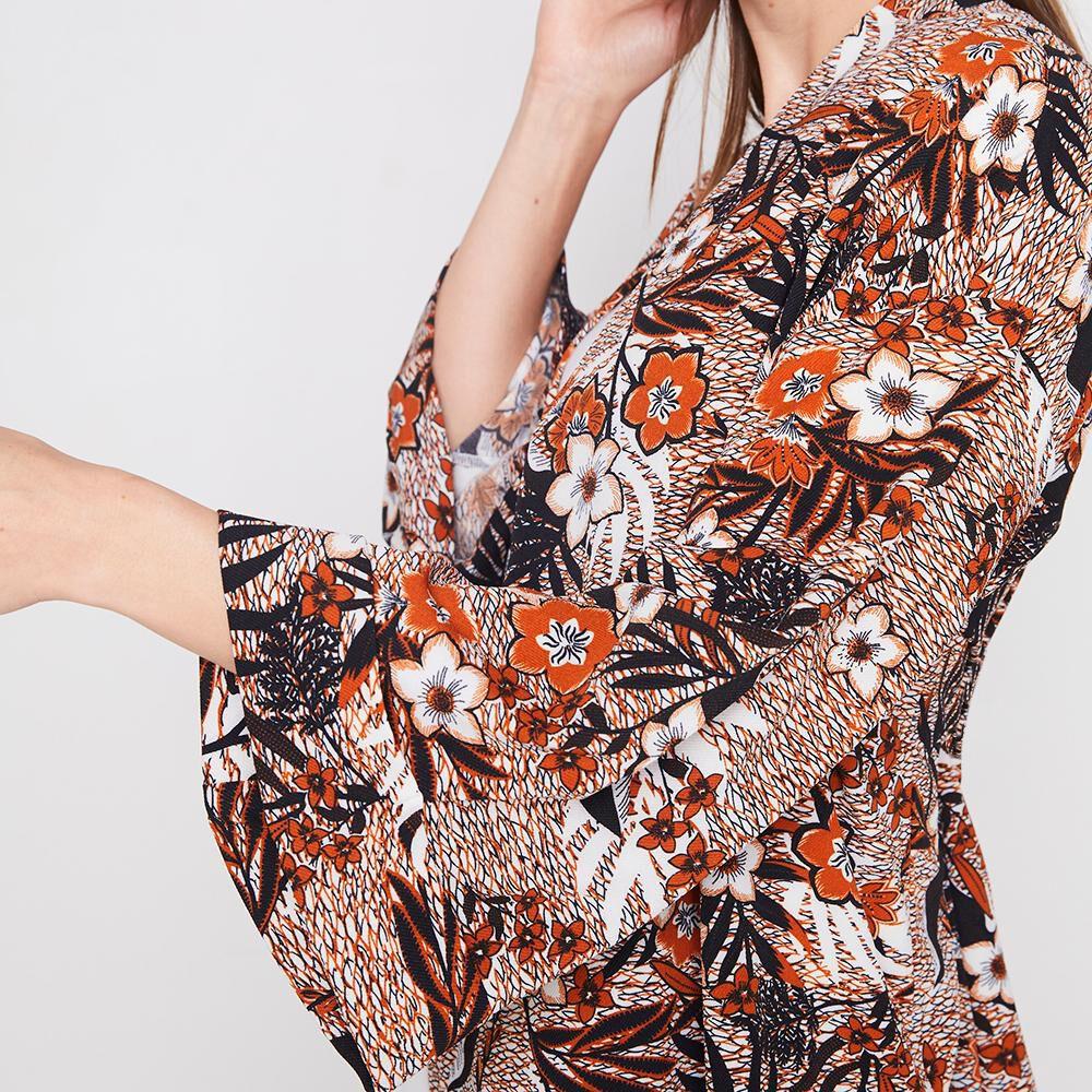 Blazer Mujer Lesage image number 3.0