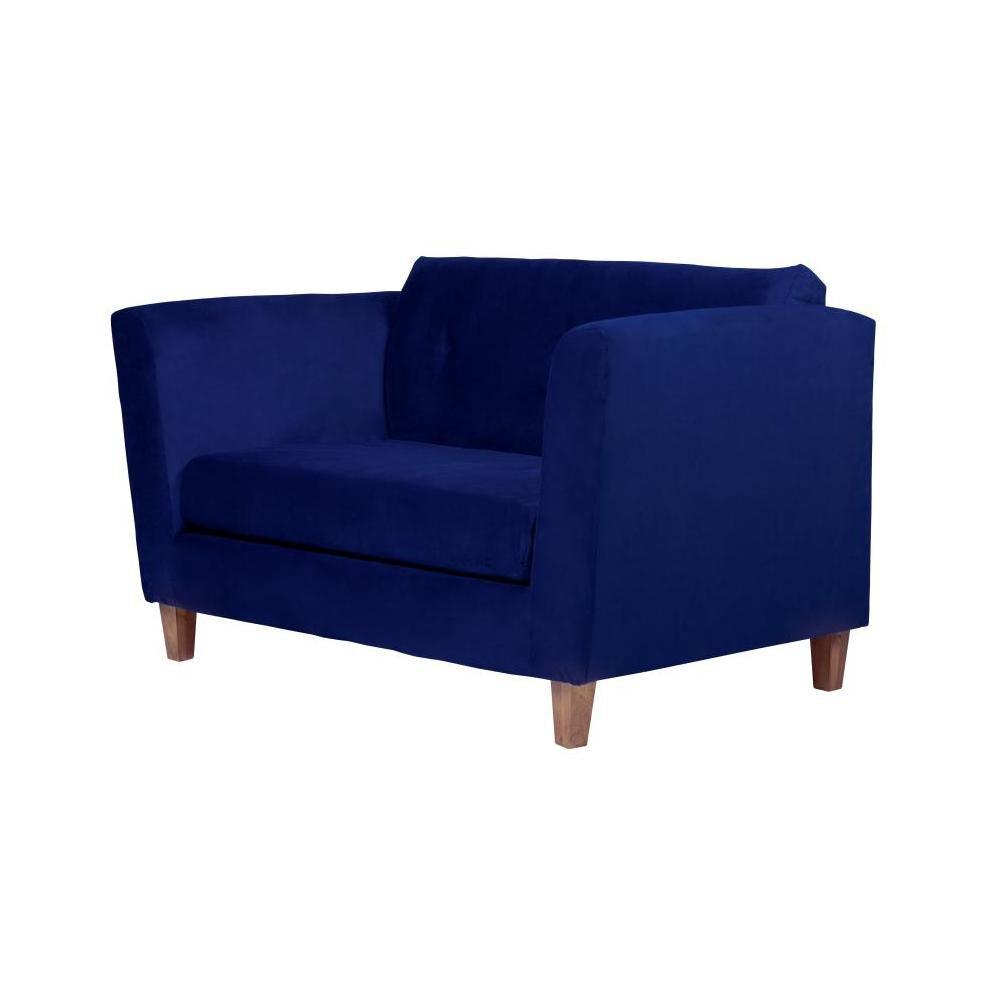 Sofa Casaideal Miconos / 2 Cuerpos image number 2.0