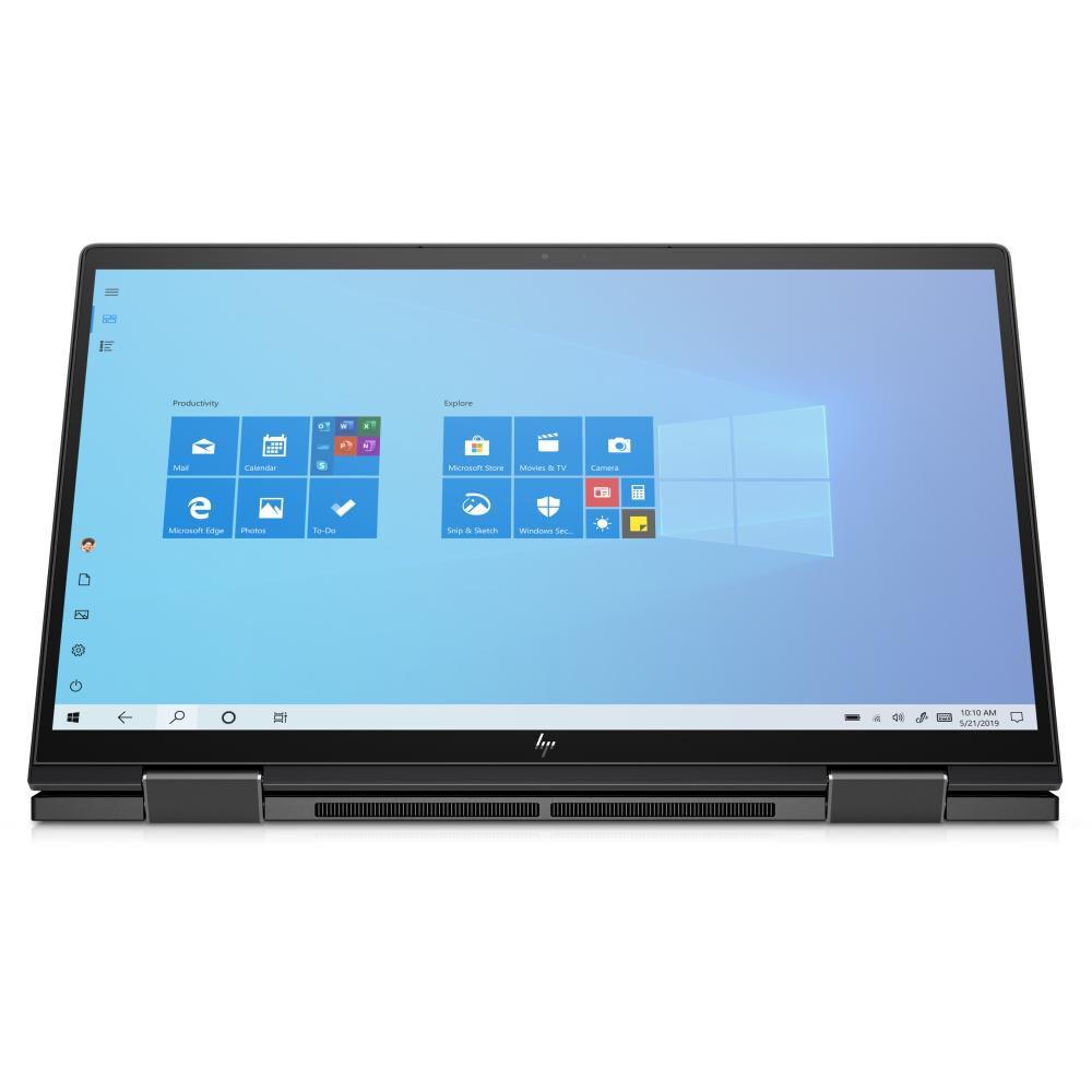 """Notebook HP 2 en 1 Envy X360 13-AY0102LA/AMD RYZEN 5/8GB RAM/256GB SSD / 13.3"""" Full HD Touch image number 5.0"""
