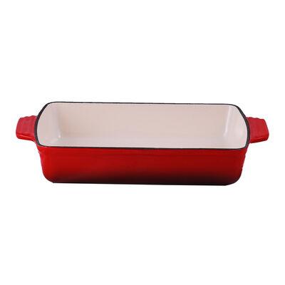 Budinera Brann Cookware / 33 Cm