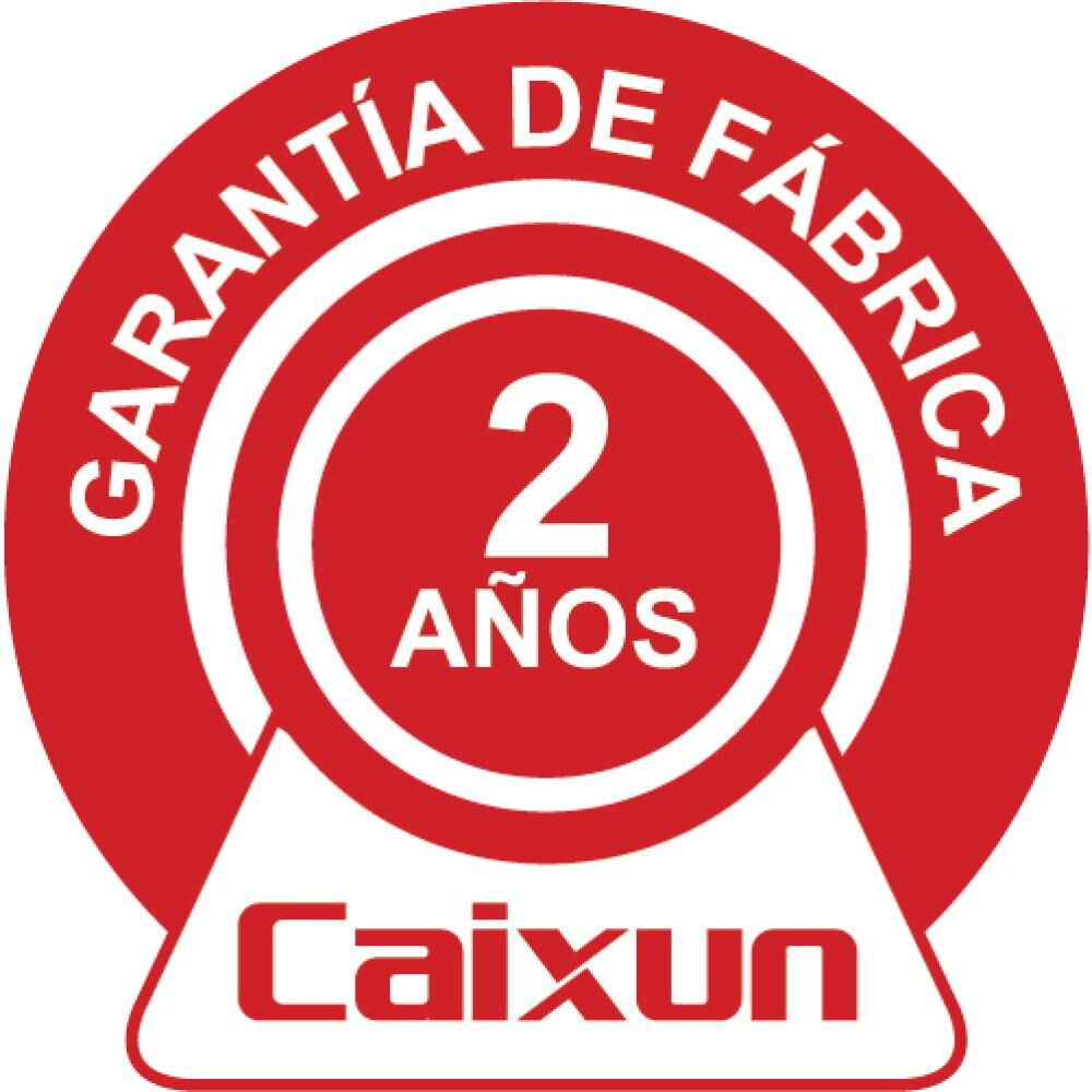 "Led Caixun Cs50s1usm / 50"" / Ultra Hd / 4k / Smart Tv image number 6.0"