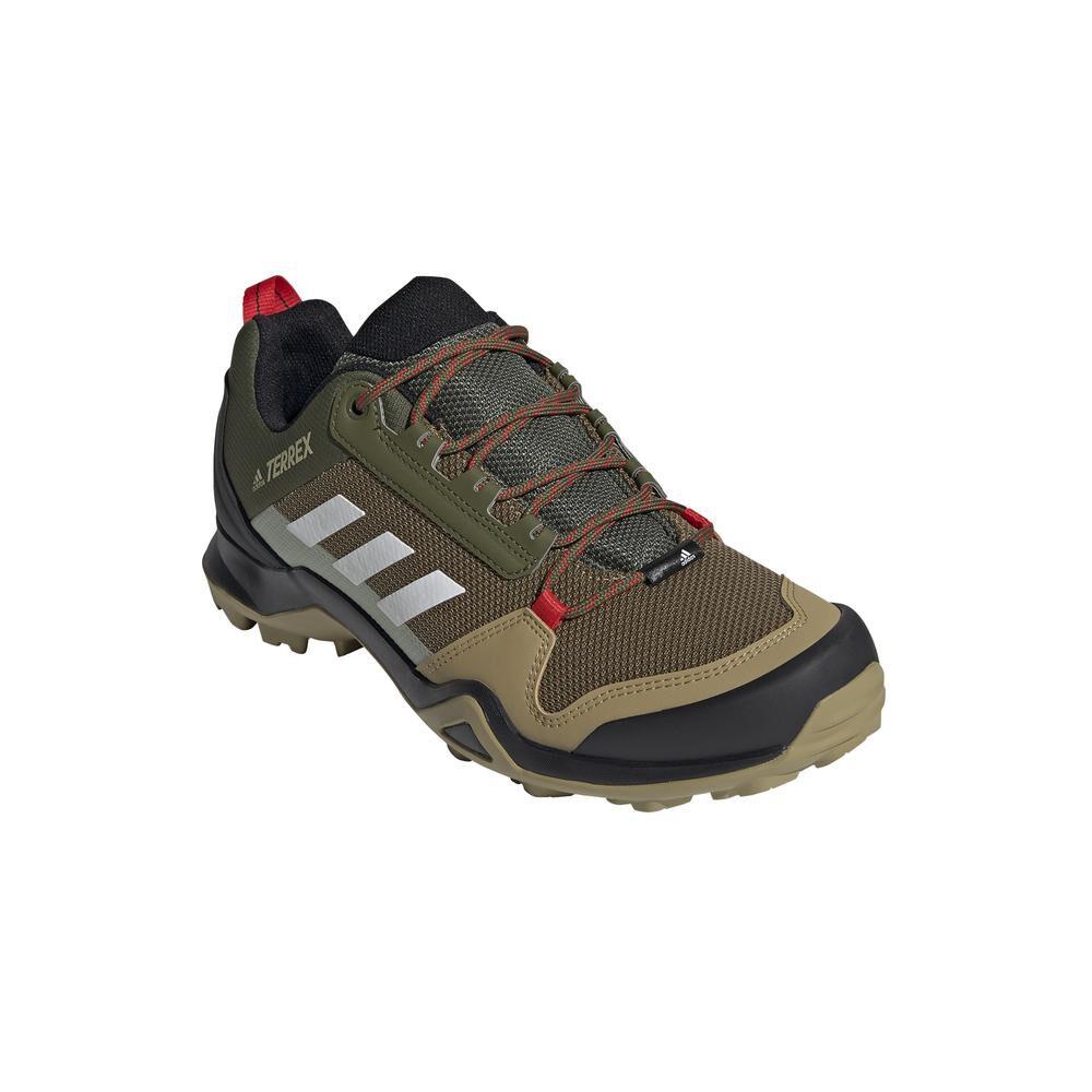 Zapatilla Outdoor Hombre Adidas Terrex Ax3 image number 0.0
