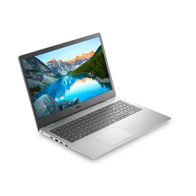 """Notebook Dell 15-3505 Reacondicionado / Amd Athlon / 4 Gb Ram / Radeon Vega 10 Graphics / 128 Gb Ssd / 15.6 """"/ Teclado en Inglés"""